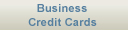 Best Rate For Business Credit Cards