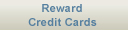 Best Rate For Reward Credit Cards