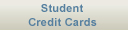 Best Rate For Student Credit Cards