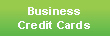 Best Rate For Credit Cards Business Cards