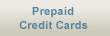 Best Rate For Credit Cards Prepaid Cards