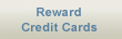 Best Rate For Credit Cards Reward Cards