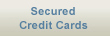 Best Rate For Credit Cards Secured Cards