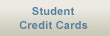 Best Rate For Credit Cards Student Cards