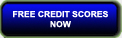 Get your Free Credit Score Ratings now!