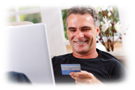 Creditcard.com Credit Card Search